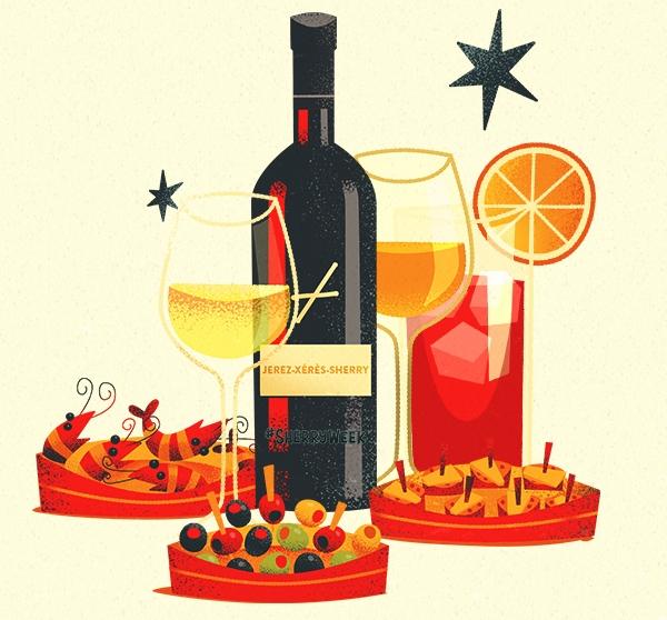 sherrywine-sherryweek-2017-wineandtapas.jpg