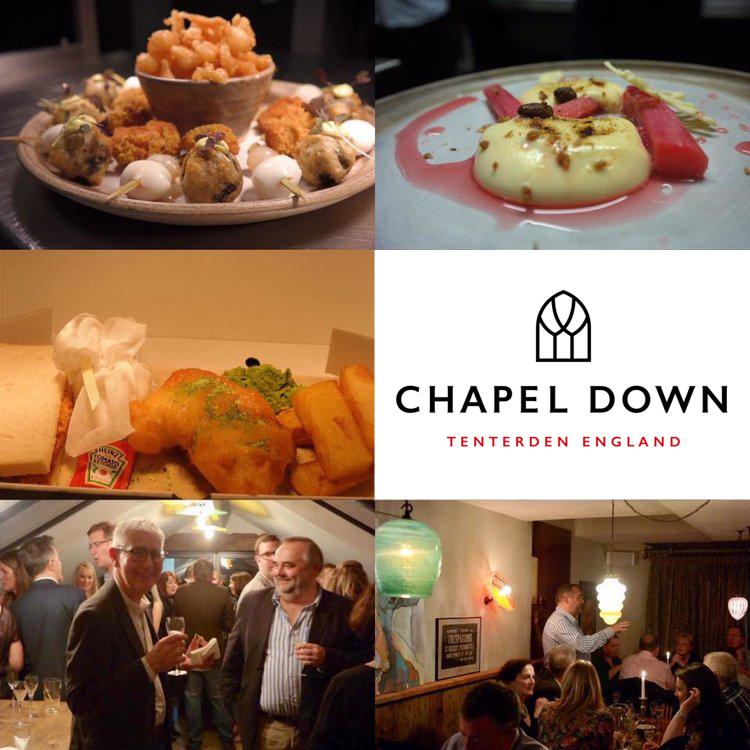 Chapel Down Do.jpg