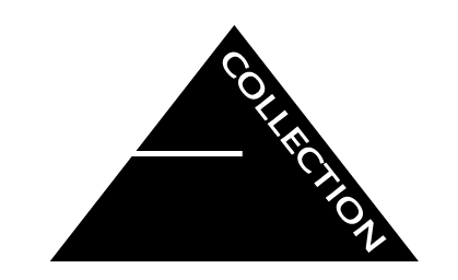 ∆ collection