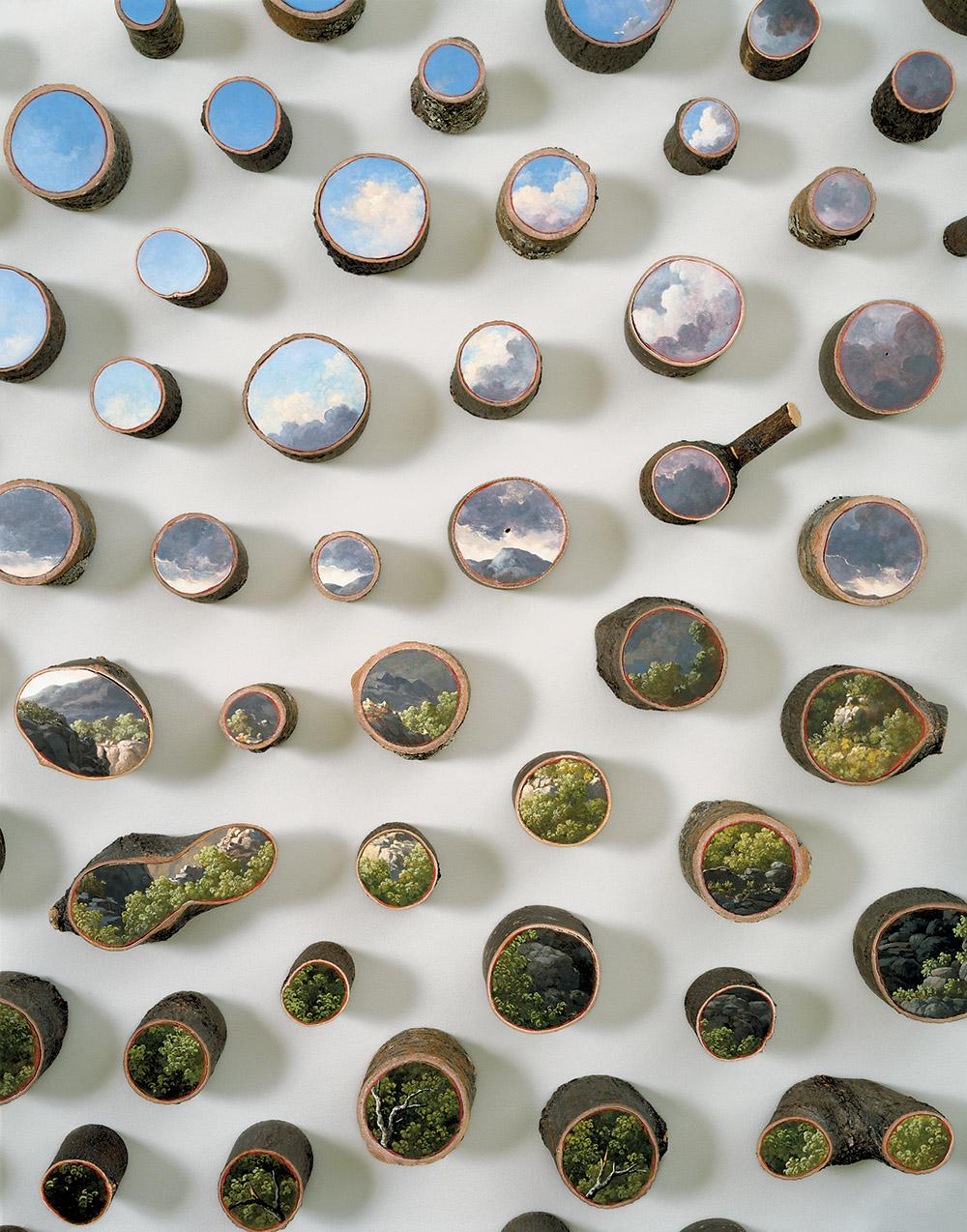 Moritsugu_Wildernes_detail_1998.jpg