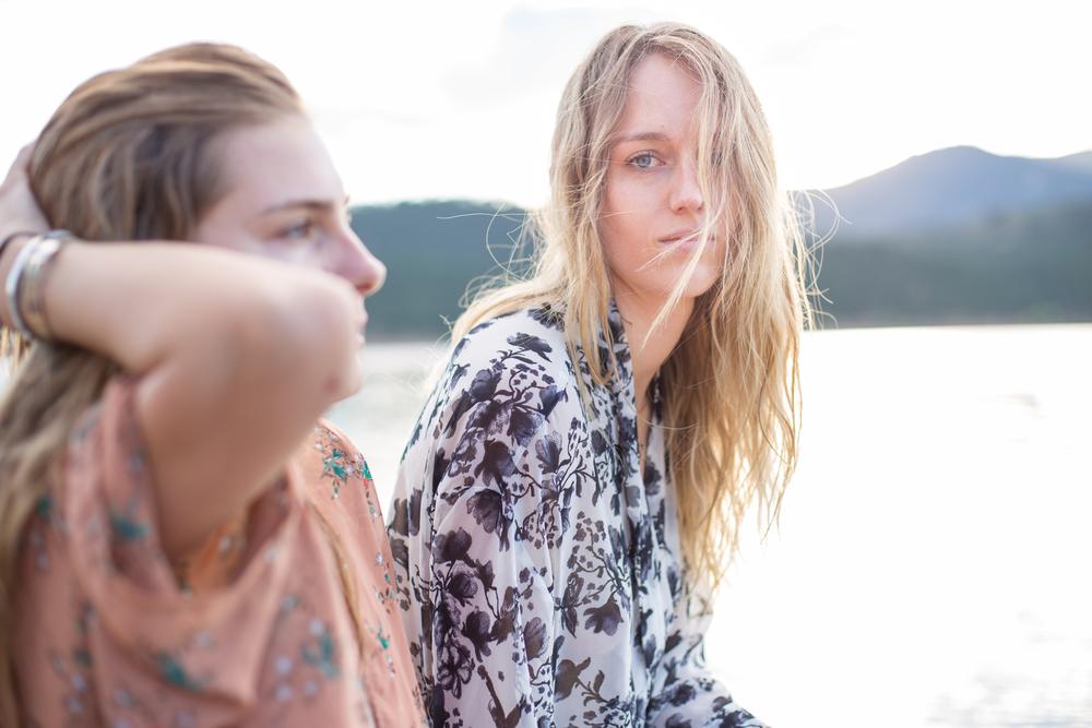 Anna and Julia 8-24-12-5654.jpg
