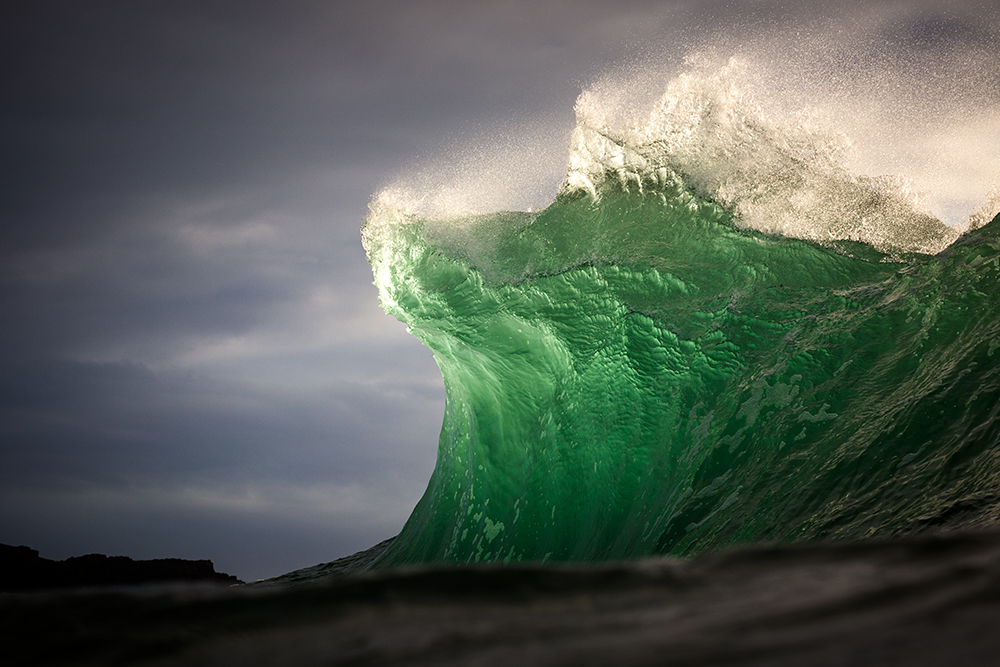 WarrenKeelan_Kryptonite.jpg