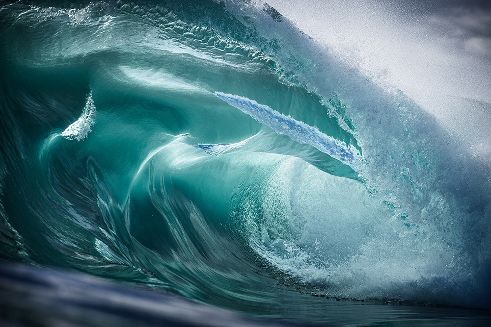 WarrenKeelan_Layers.jpg