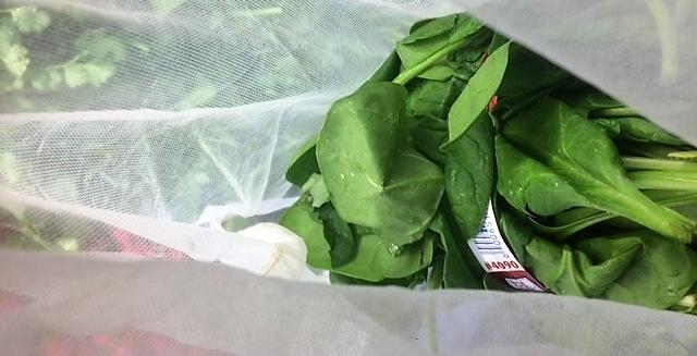 bulk spinach.JPG