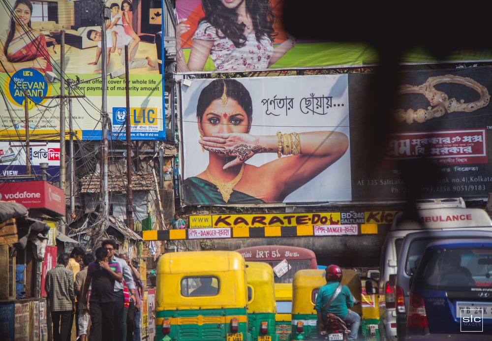 India56