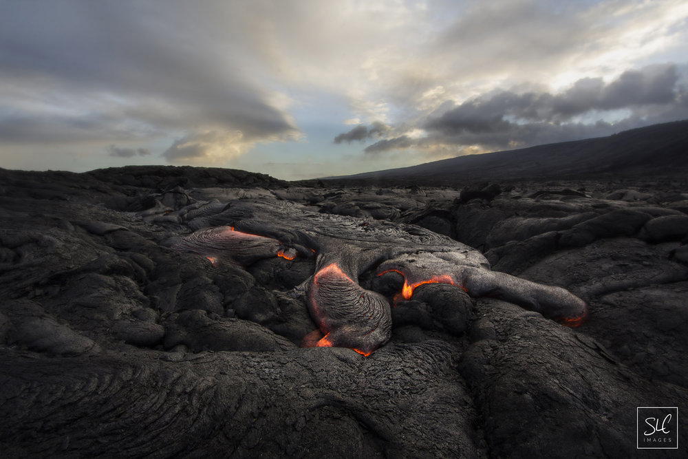 Lava2.jpg