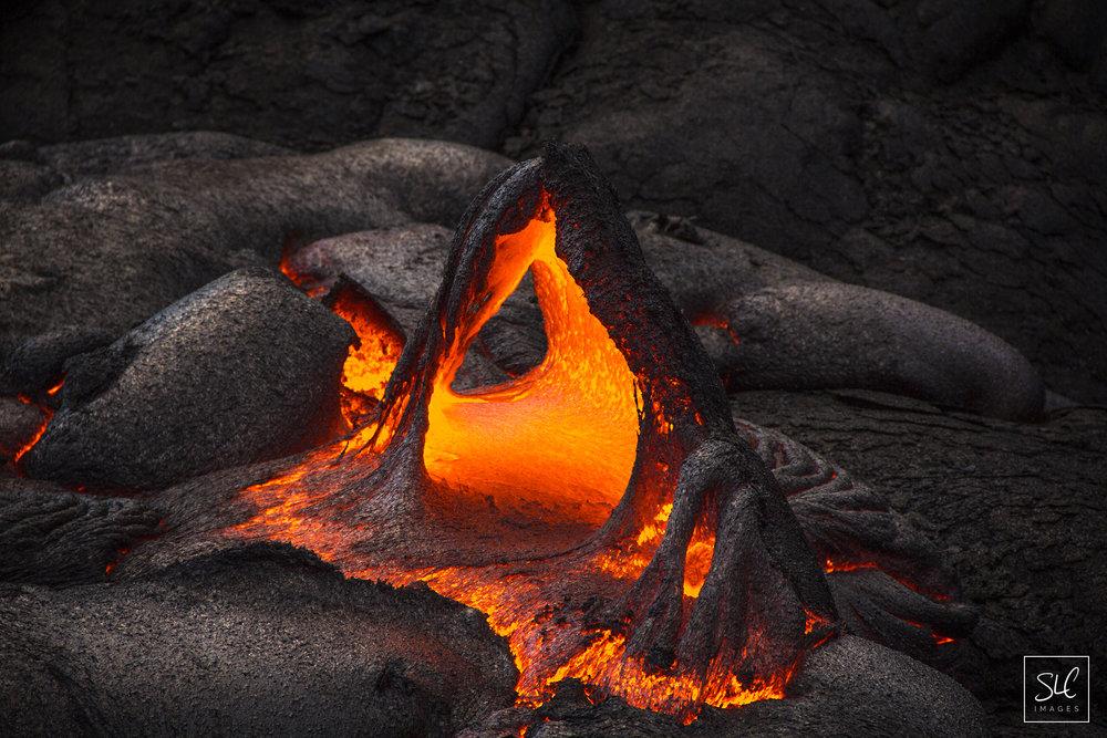 Lava4.jpg