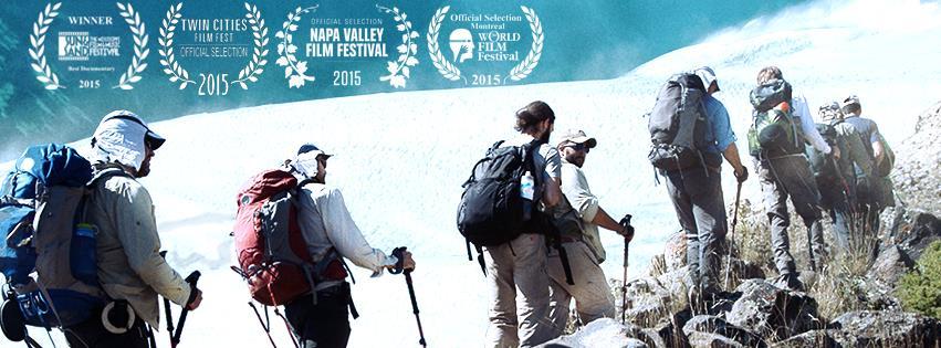 Preorder Finding Noah - Winner Best Documentary at 2015 Sun & Sand Film Festival