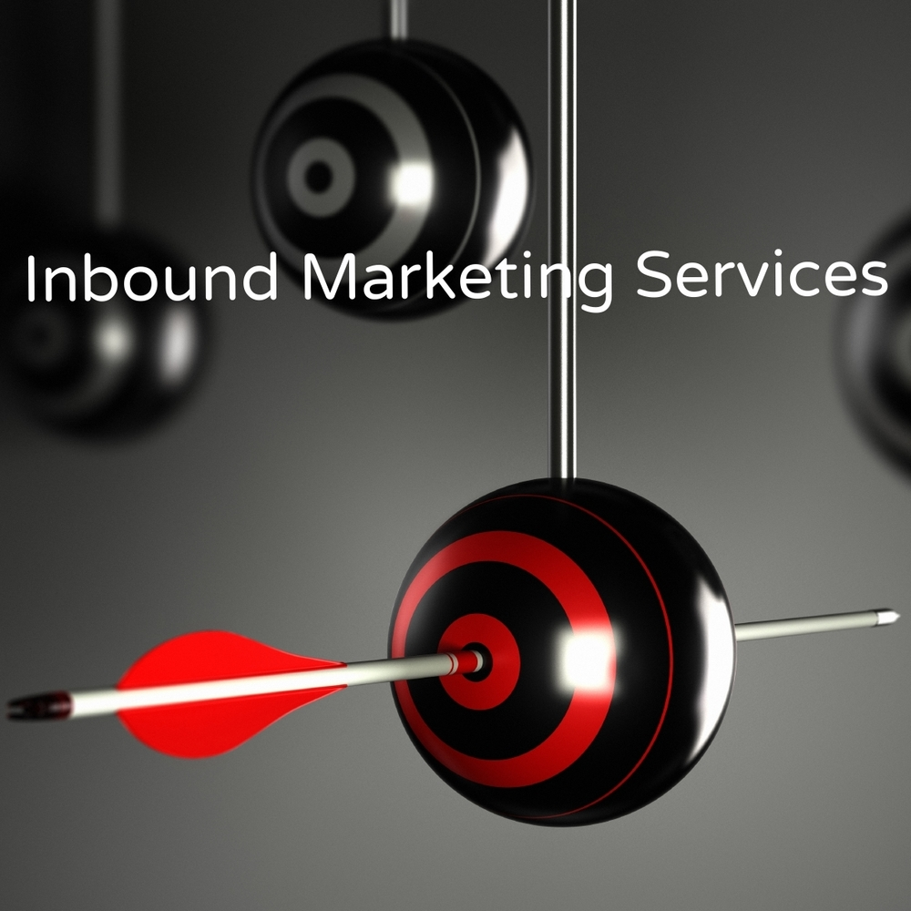 Inbound Marketing for Investment Managers