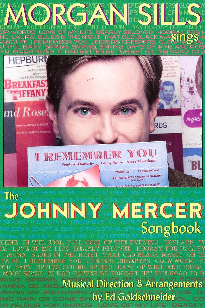 Mercer Postcard.jpg