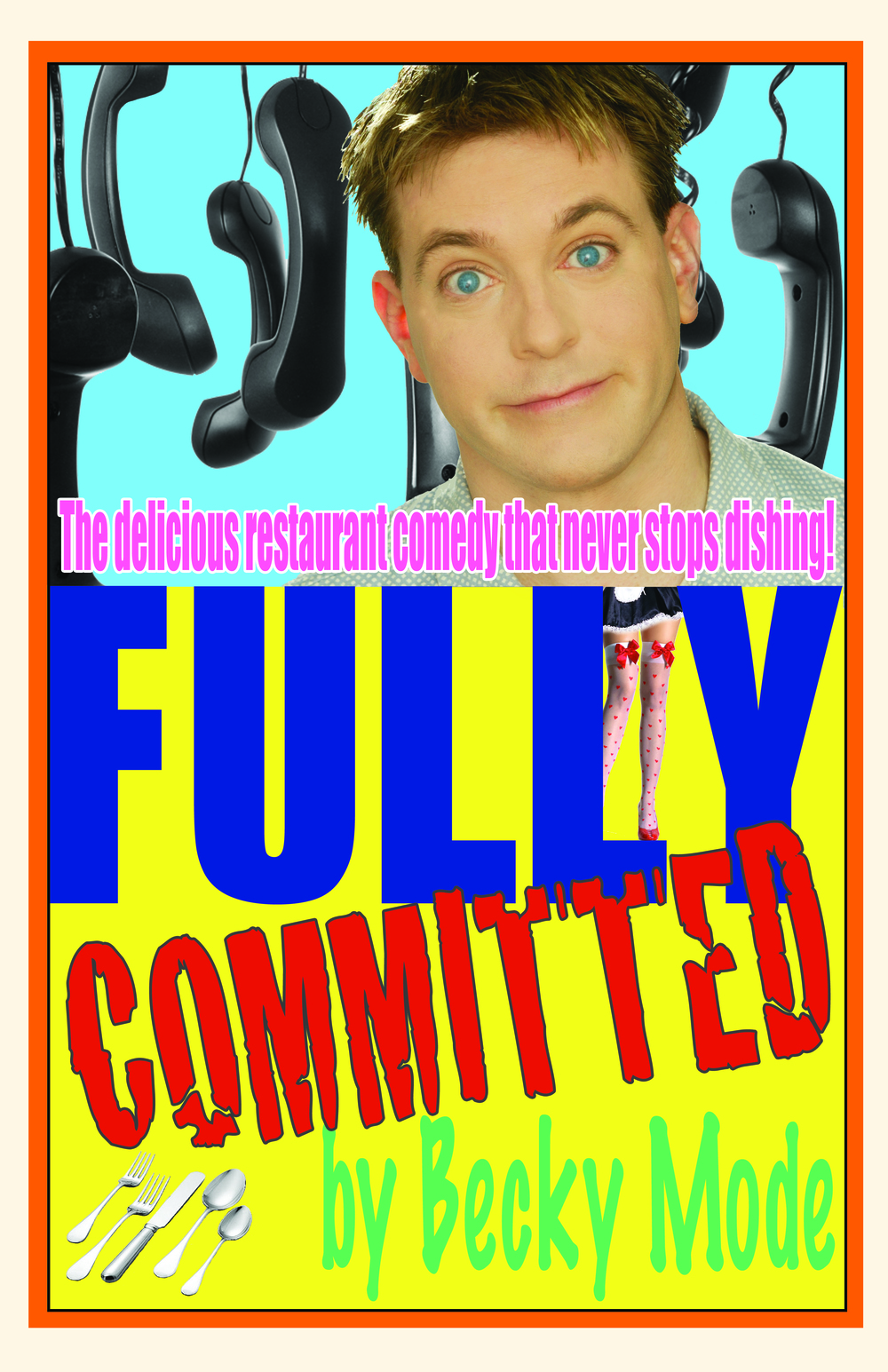 Fully Committed Final Graphics 11x17.jpg