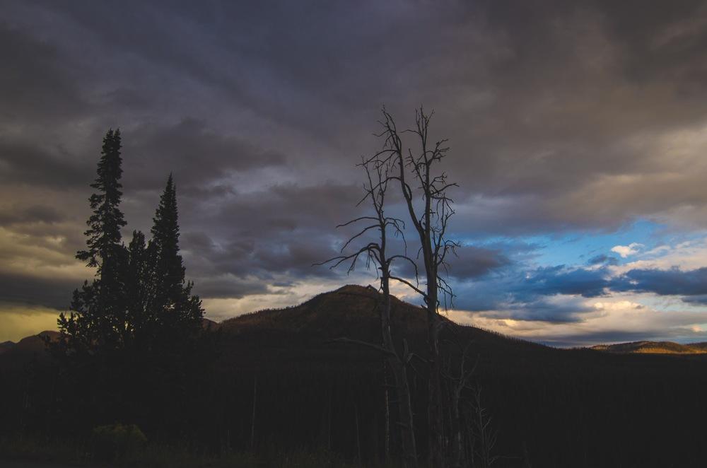 Yellowstone Trip-35.jpg