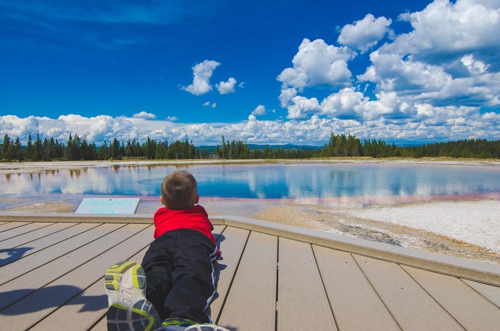 Yellowstone Trip-113.jpg