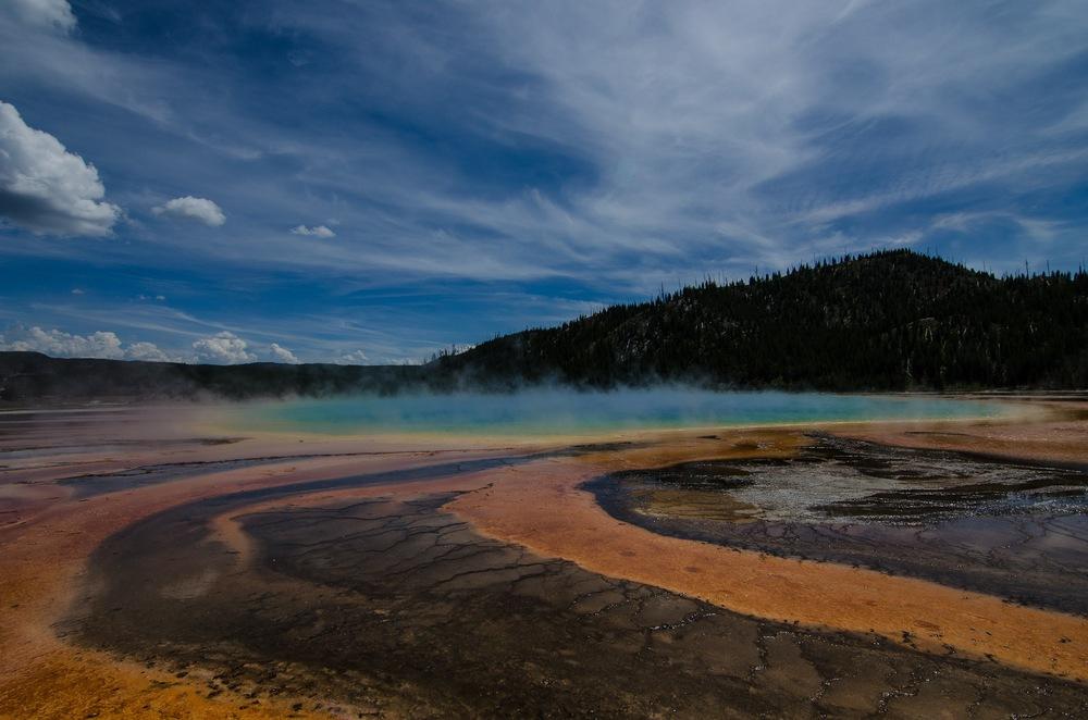 Yellowstone Trip-122.jpg