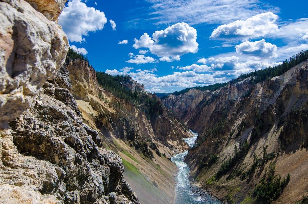 Yellowstone Trip-172.jpg