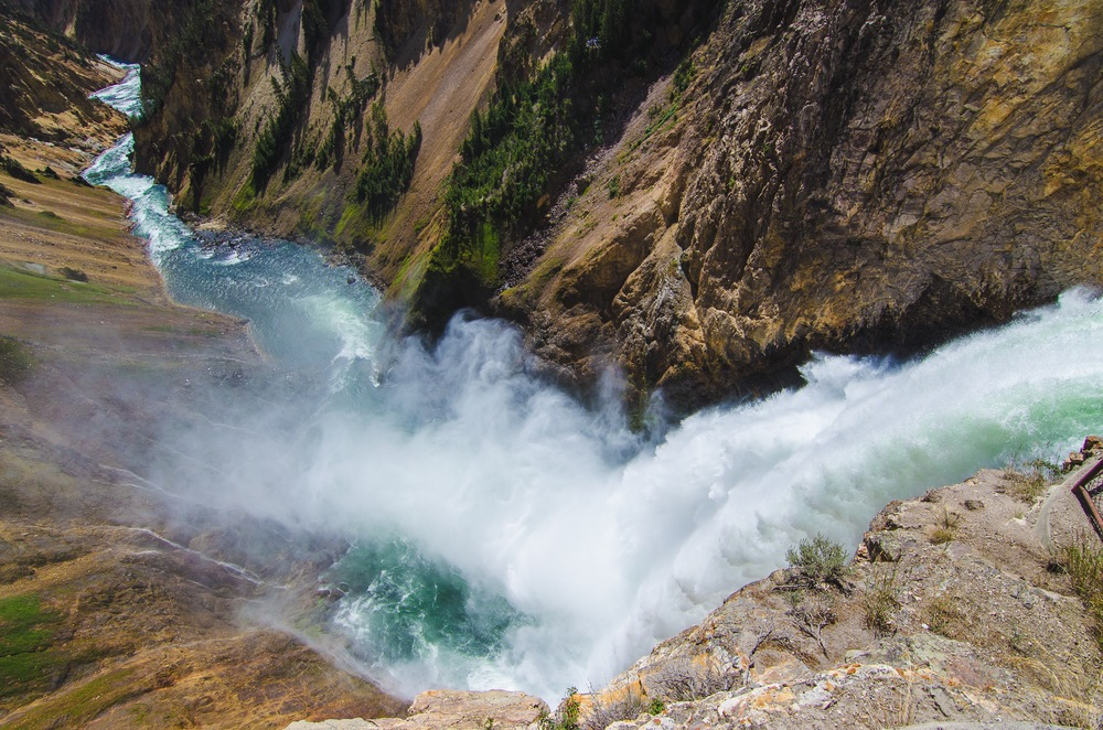 Yellowstone Trip-175.jpg