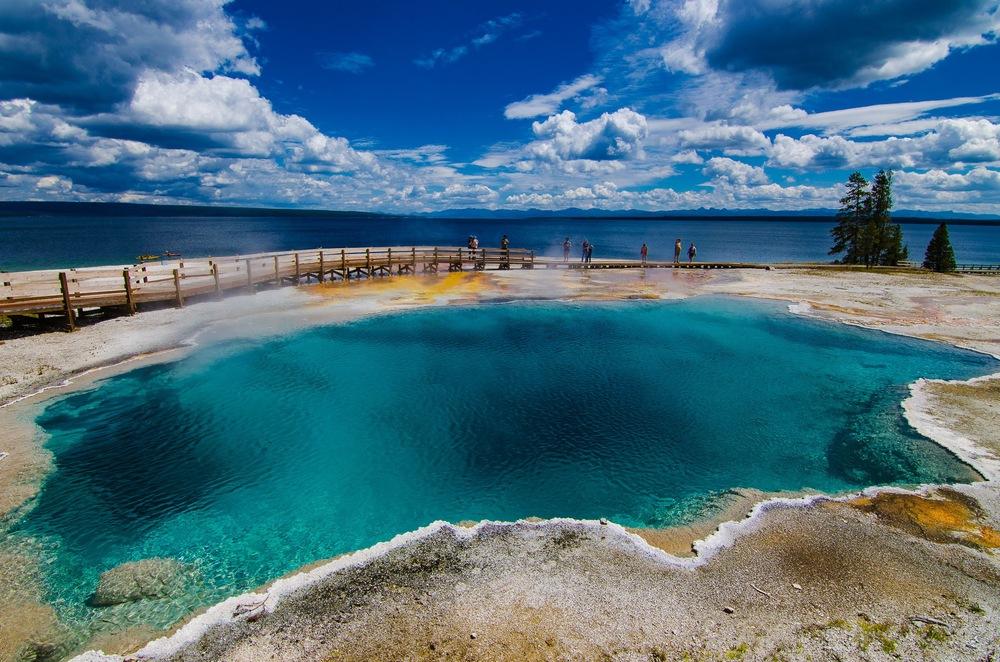 Yellowstone Trip-349.jpg