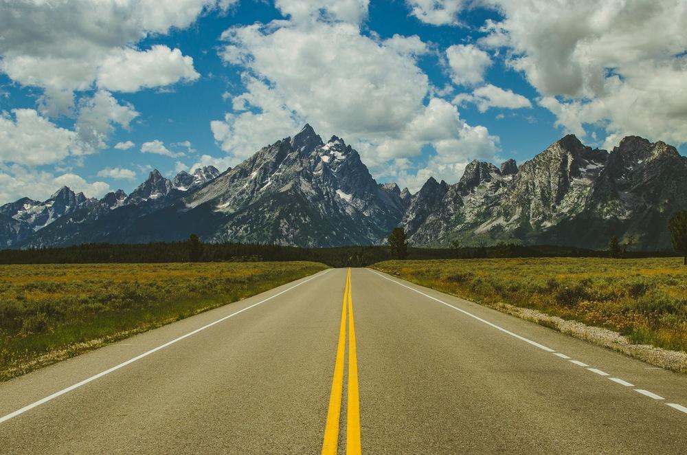 Yellowstone Trip-466.jpg