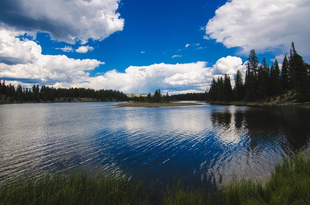 Yellowstone Trip-560.jpg