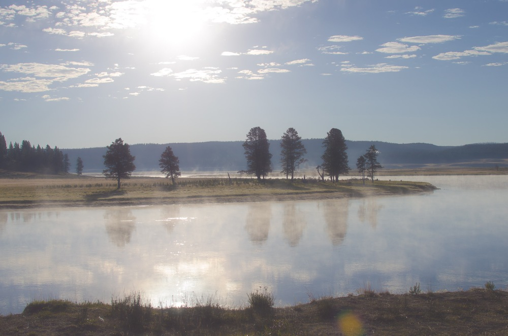 Yellowstone Trip-583.jpg