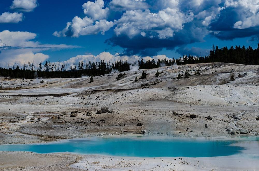 Yellowstone Trip-76.jpg
