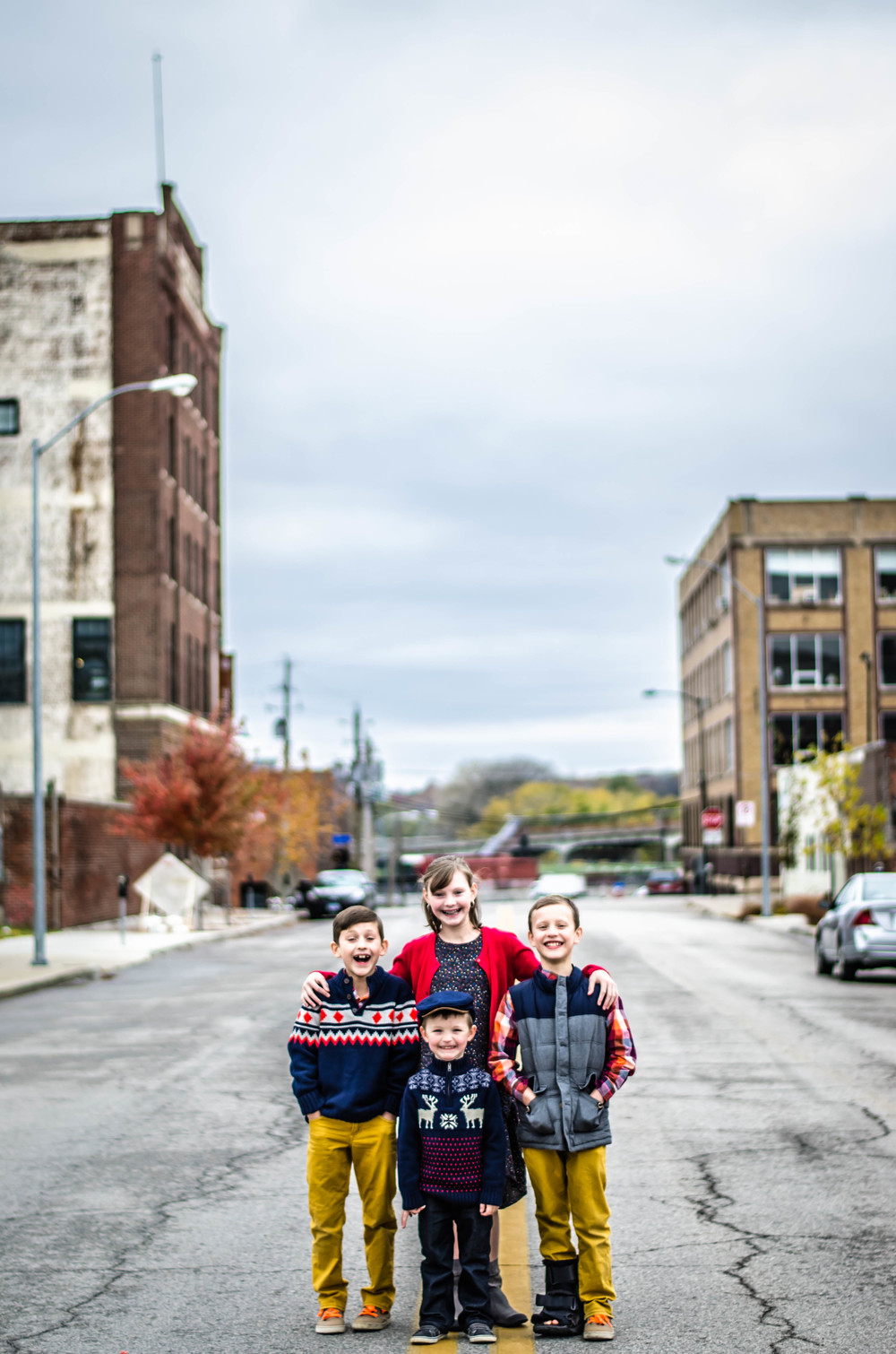 desmoinesfamily (12 of 50).jpg