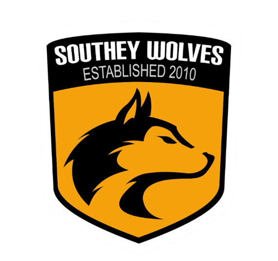 Southey Wolves FC