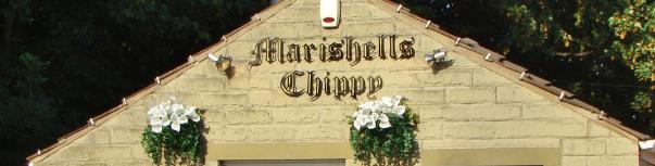 MARISHELL.PNG