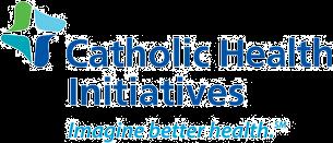 Catholic Health Initiatives.png
