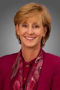 Susan-DeVore-president-and-CEO-Bio-Photograph-200x300.jpg