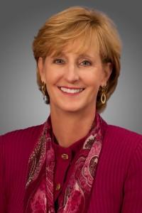 Susan-DeVore-president-and-CEO-Bio-Photograph-200x300.jpg