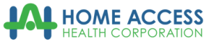 Homeaccesshealth.png