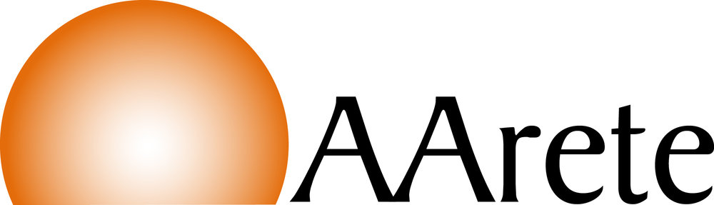 Aarete_logo_large.jpg