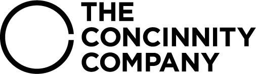 Concinnity.jpg