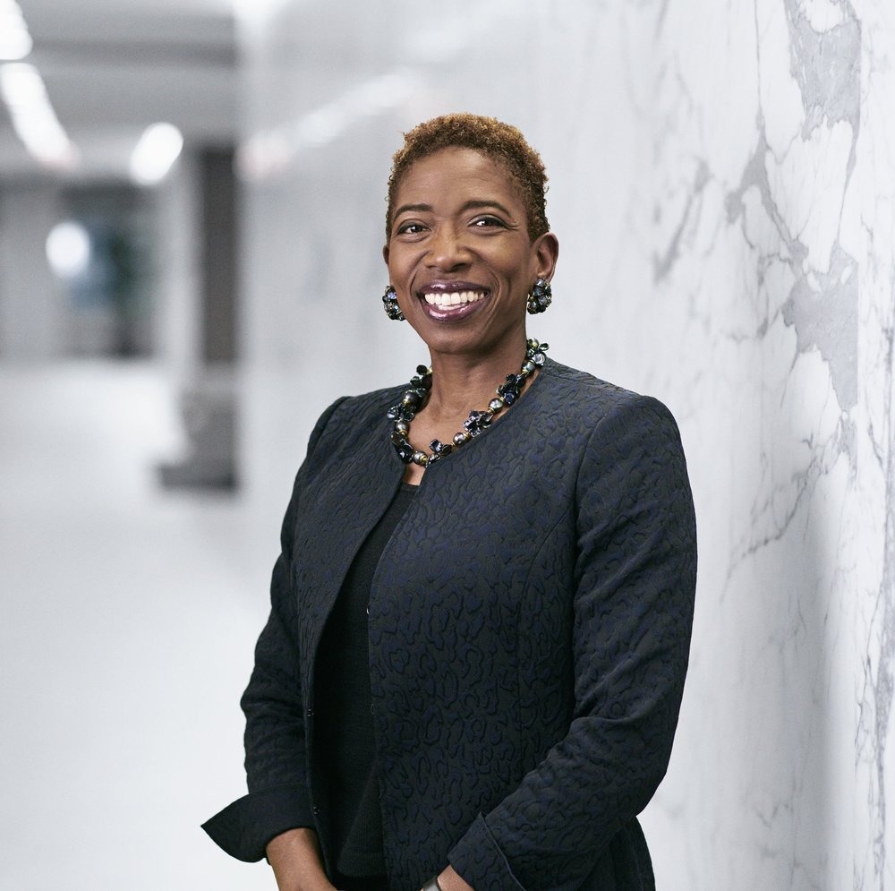 Carla Harris Headshot.JPG