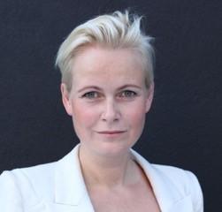 Mette Dyhrberg.jpg