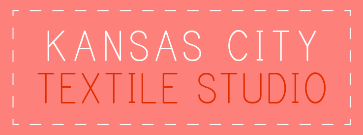 Kansas City Textile Studio