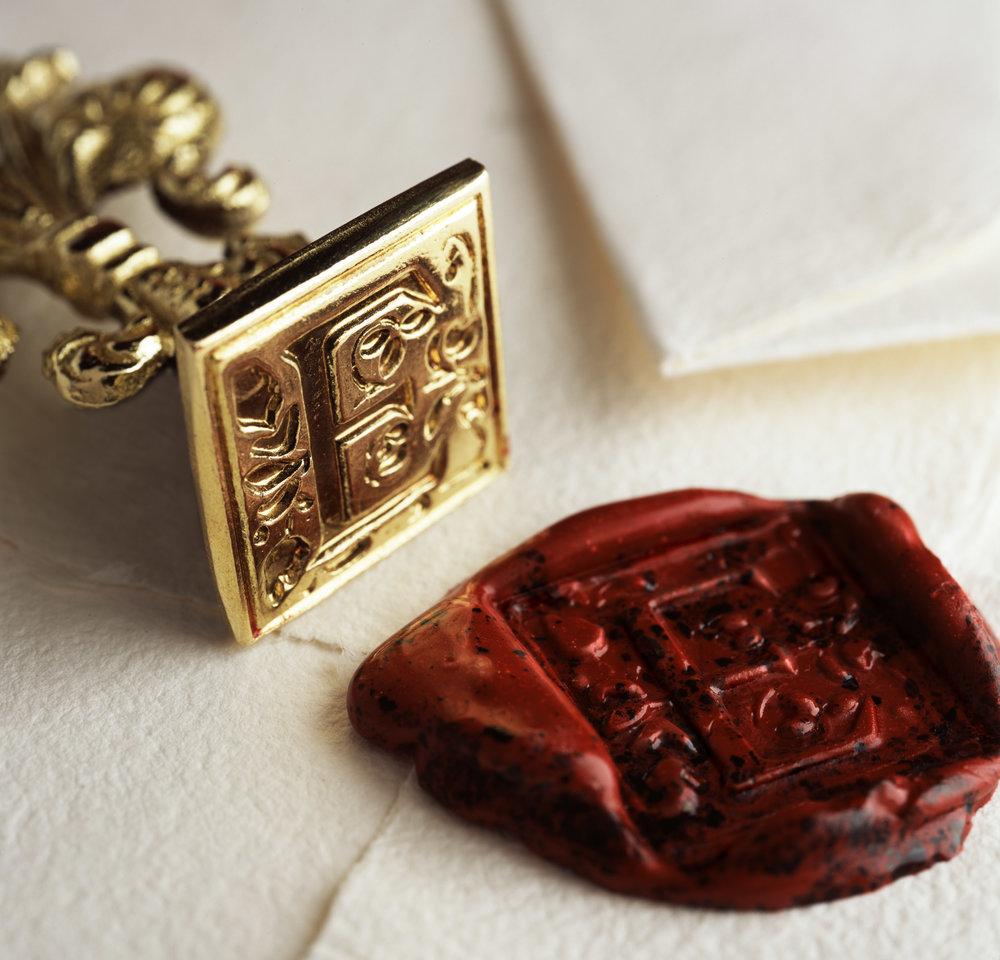 wax-seal-envelopeARE.jpg