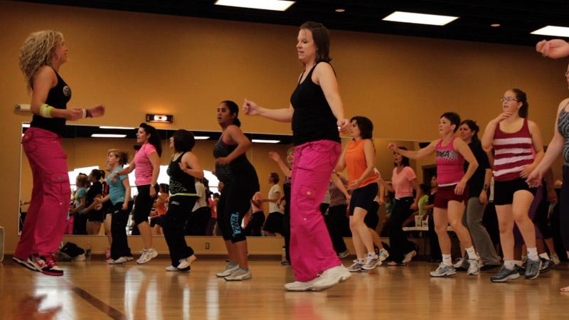 zumba-classes-with-phoebe-flanagan-at-40-below-fitness-fairbanks-alaska-12.jpg