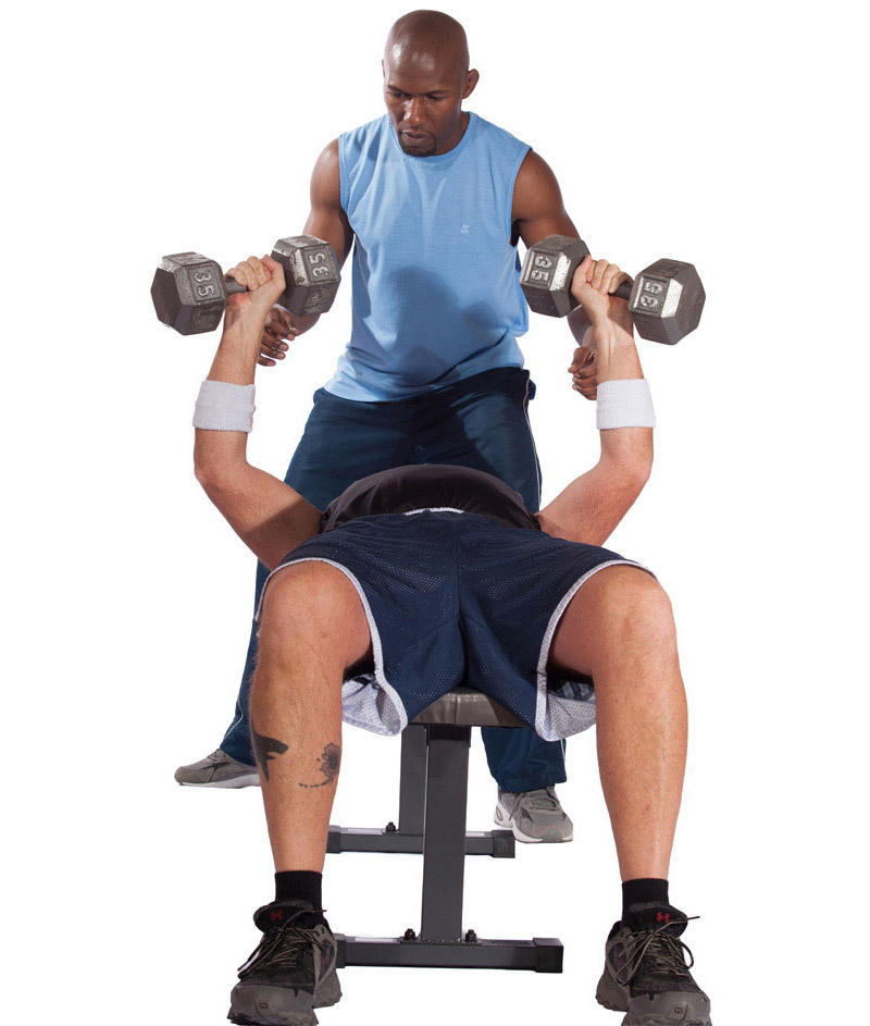 michael-flanagan-personal-trainer-fairbanks-alaska-with-male-client-lifting-weights-on-bench-web.jpg