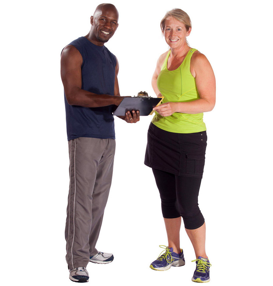 michael-flanagan-40-below-fitness-fairbanks-alaska-with-female-client-web.jpg