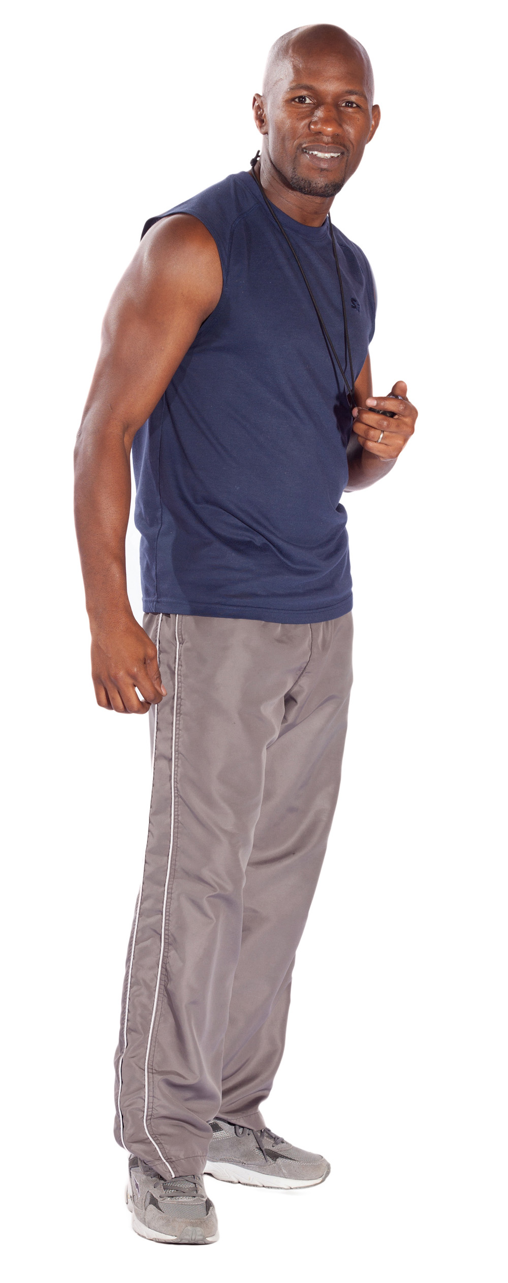 michael-flannagan-40-below-fitness-center-fairbanks-ak-035-web.jpg