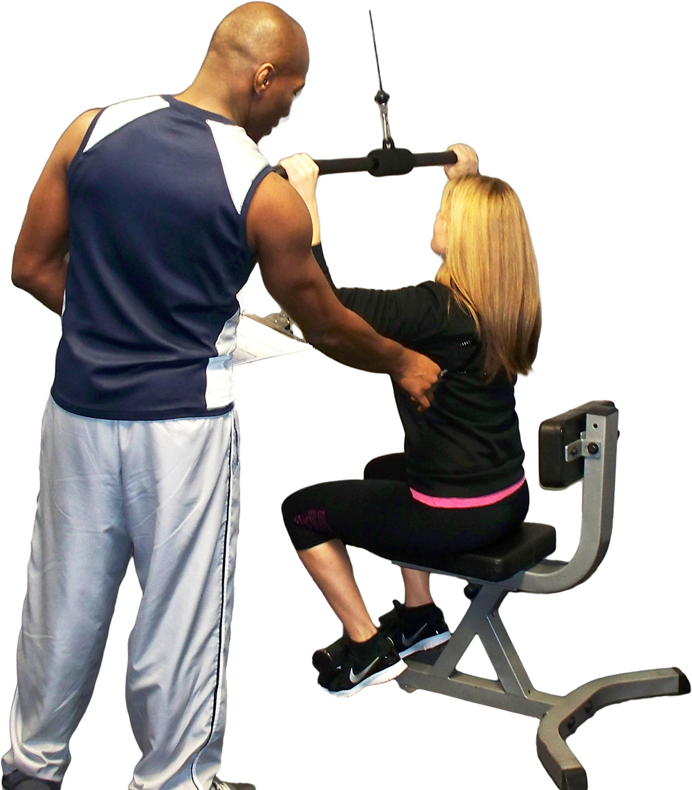 michael-flanagan-in-personal-training-session-with-fitness-client-fairbanks-alaska-PT1-web.jpg
