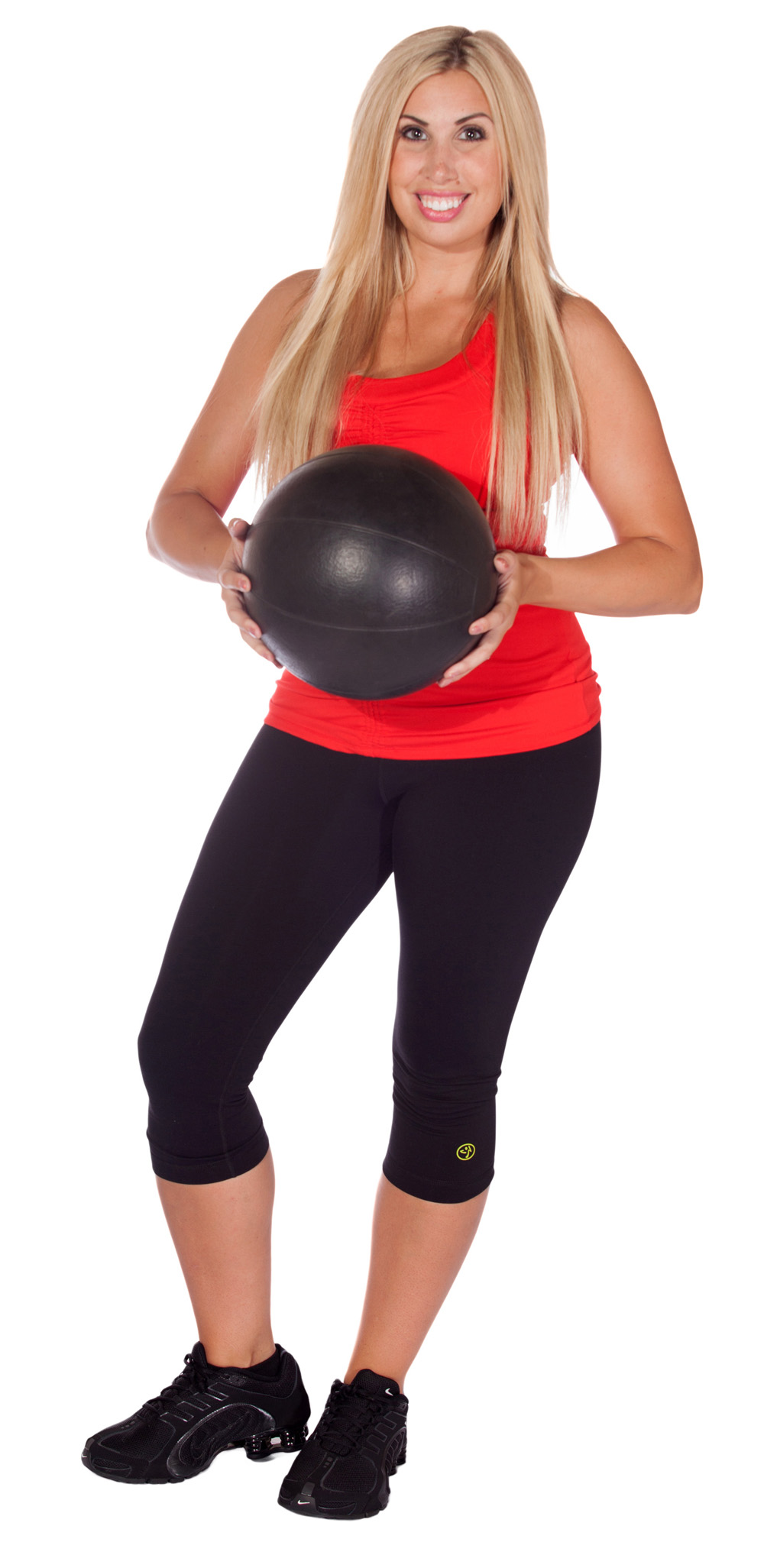 phoebe-flannagan-with-ball-40-below-fitness-center-fairbanks-ak-151-web.jpg