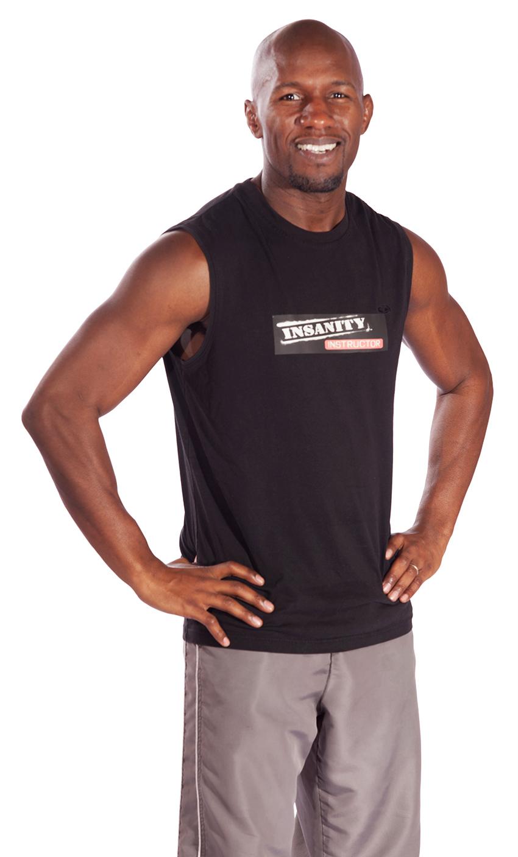 michael-flannagan-40-below-fitness-center-fairbanks-ak-078-web.jpg