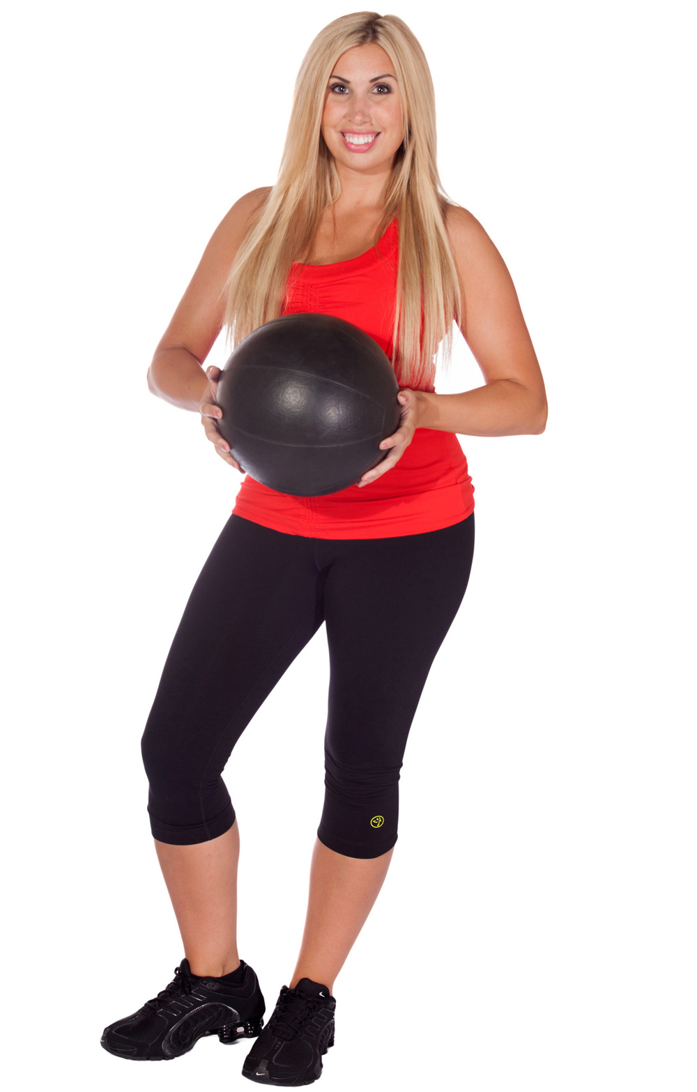 phoebe-flannagan-with-ball-40-below-fitness-center-fairbanks-ak-151-web-4.jpg