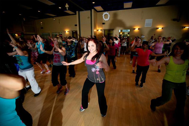 zumba-classes-with-phoebe-flanagan-at-40-below-fitness-fairbanks-alaska-13.jpg