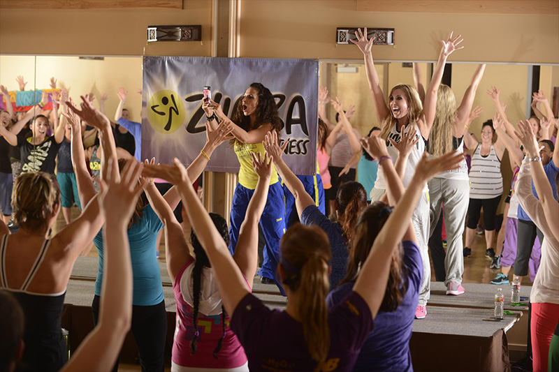 zumba-classes-with-phoebe-flanagan-at-40-below-fitness-fairbanks-alaska-14.jpg