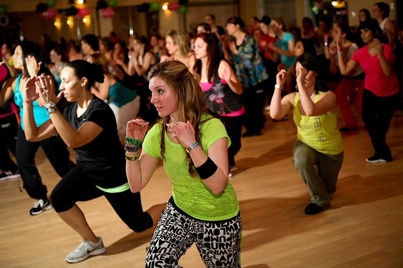 zumba-classes-with-phoebe-flanagan-at-40-below-fitness-fairbanks-alaska-17.jpg