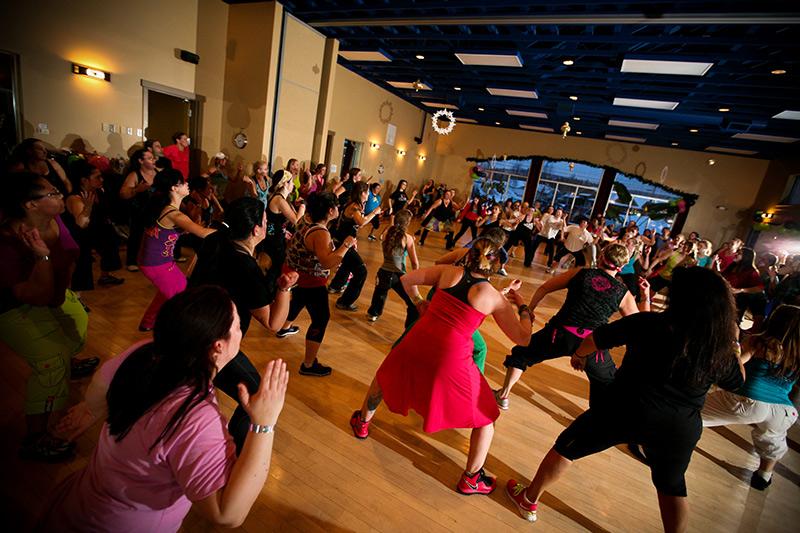 zumba-classes-with-phoebe-flanagan-at-40-below-fitness-fairbanks-alaska-19.jpg